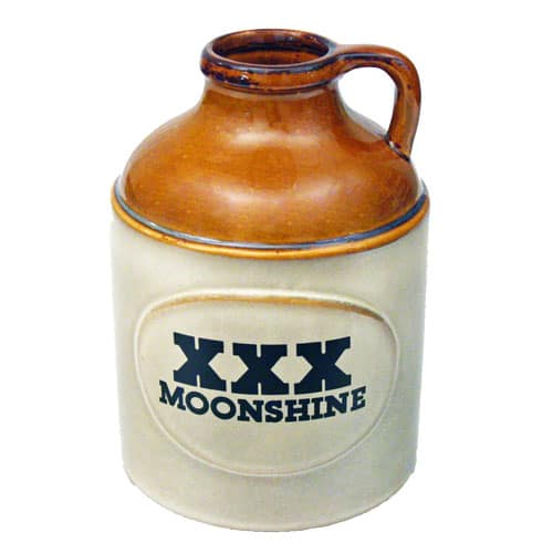 Image result for moonshine