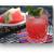 Watermelon Moonshine Recipe