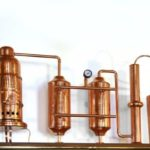 How To Make Vodka: The Complete Guide