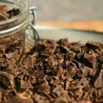 Chocolate Peppermint Moonshine Recipe