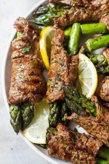 Four Dishes To Cook For Your Spouse To Make Him Happy Coking For Spouse