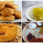 HAND PICKED BEST INDIAN FOOD RECIPES