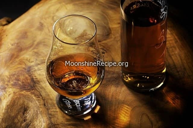 How To Make Homemade Rum: The Complete Guide