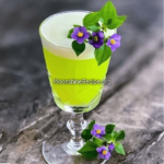 Turning Japanese Gin