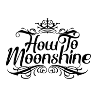 Welcome To Moonshine Recipes & Cocktail Food Recipes
