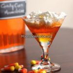candy corn shine