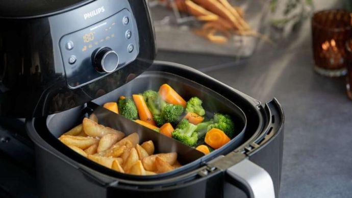 air-fryer-recipes-1.jpg