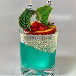 havana club cocktail