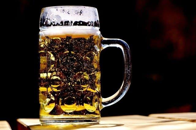 Beer Ingredient