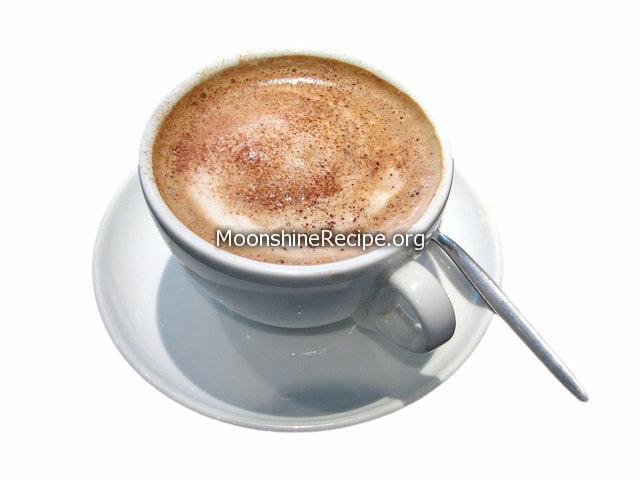 6 Ways To Improve Your Bulletproof Coffee