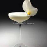 maraschino pineapple cocktail