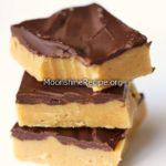 Keto Chocolate bar