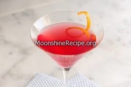 Country Cosmo